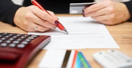 Bankalar Kredi Başvurusunda Nelere Dikkat Eder?