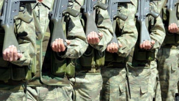 askerlik borclanmasi icin kredi hangi bankalar vermektedir
