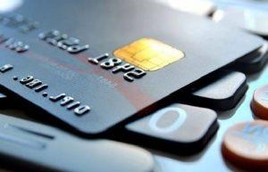 kredi karti puani kullanma sartlari