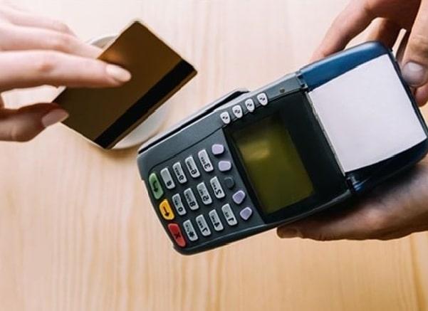 kredi karti puani kullanma