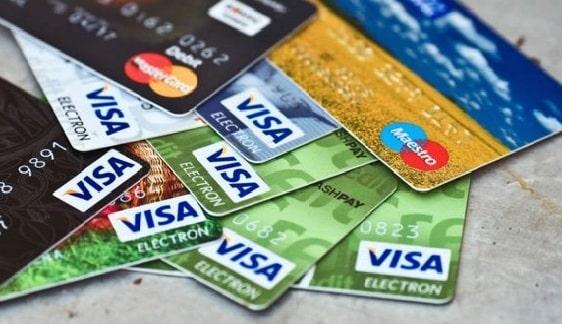 ogrencilere kredi karti nasil alinir