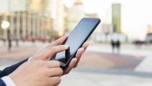sms ile kredi nasil alinir